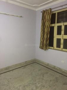 Gallery Cover Image of 1200 Sq.ft 2 BHK Apartment for rent in Sector 17 for 20000