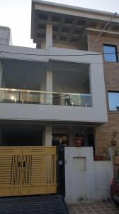 Gallery Cover Image of 3000 Sq.ft 5 BHK Independent House for buy in Lalghati for 14000000