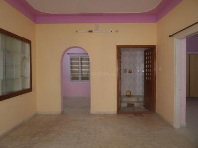 Gallery Cover Image of 1200 Sq.ft 2 BHK Independent Floor for rent in Koramangala for 20000