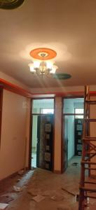 Gallery Cover Image of 900 Sq.ft 2 BHK Independent Floor for buy in Sector 49 for 2425000