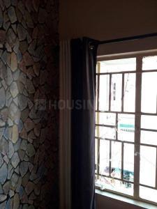 Bedroom Image of Jyotishka in Garia