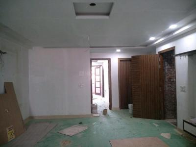 Gallery Cover Image of 1700 Sq.ft 3 BHK Independent Floor for rent in Paschim Vihar for 45000