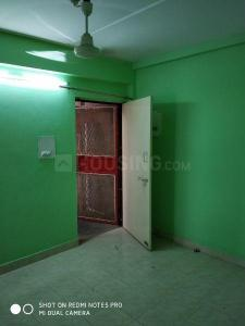 Gallery Cover Image of 375 Sq.ft 1 BHK Apartment for rent in Dhul Siras for 9000