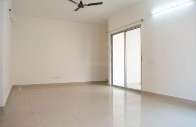 Gallery Cover Image of 1200 Sq.ft 2 BHK Apartment for rent in Kaggalipura for 11000