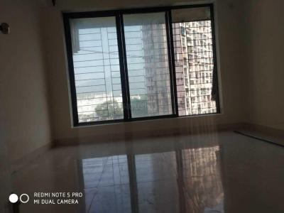 Gallery Cover Image of 1082 Sq.ft 3 BHK Apartment for rent in Goregaon East for 28000