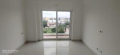 Gallery Cover Image of 1100 Sq.ft 2 BHK Apartment for buy in Horamavu for 7500000