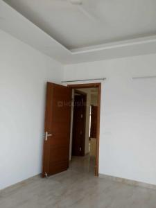 Gallery Cover Image of 410 Sq.ft 1 RK Apartment for rent in Airoli for 14000