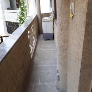 Gallery Cover Image of 1850 Sq.ft 3 BHK Independent House for rent in Kalkaji for 50000