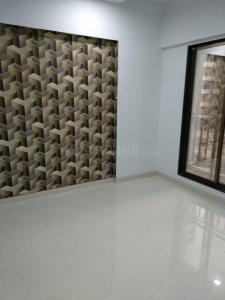 Gallery Cover Image of 860 Sq.ft 2 BHK Apartment for buy in Nalasopara East for 5300000