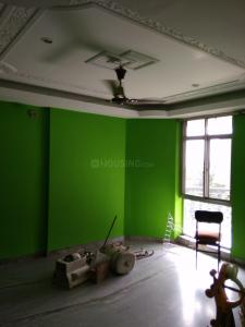 Gallery Cover Image of 1300 Sq.ft 3 BHK Apartment for rent in Machkhowa for 25000