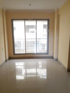 Gallery Cover Image of 875 Sq.ft 2 BHK Apartment for buy in Dombivli East for 3500000