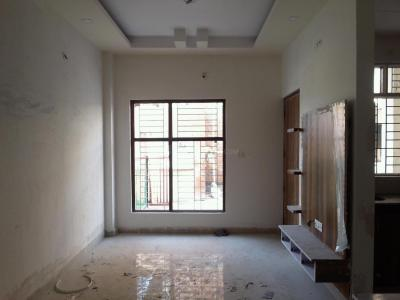Gallery Cover Image of 1350 Sq.ft 3 BHK Independent House for buy in Noida Extension for 3980000