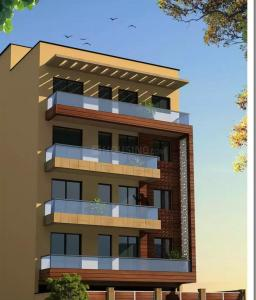 Gallery Cover Image of 1700 Sq.ft 3 BHK Independent Floor for buy in Ansal API Palam Vihar, Palam Vihar for 13000000