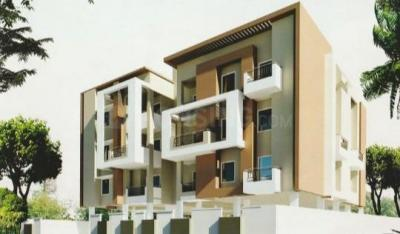 Gallery Cover Image of 1350 Sq.ft 3 BHK Apartment for buy in Kahilipara for 5265000