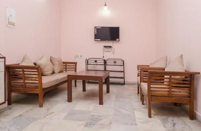 Living Room Image of Gopi Nest Delhi in Preet Vihar