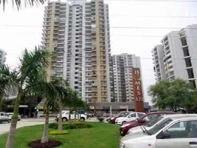 Gallery Cover Image of 1695 Sq.ft 3 BHK Apartment for buy in Ajnara Homes121, Sector 121 for 9322500
