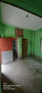 Gallery Cover Image of 400 Sq.ft 2 BHK Independent House for rent in New Barrakpur for 7000