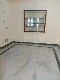 Gallery Cover Image of 800 Sq.ft 2 BHK Independent Floor for rent in HM Taj Homes, Unamancheri for 16000