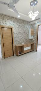 Hall Image of 1100 Sq.ft 3 BHK Apartment for buy in Ambesten Vihaan Heritage, Noida Extension for 3100000