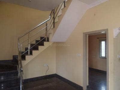 Gallery Cover Image of 1200 Sq.ft 4 BHK Independent House for buy in Kariyana Palya for 6100000