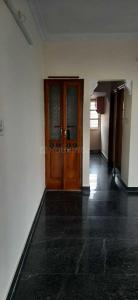 Gallery Cover Image of 800 Sq.ft 2 BHK Independent Floor for rent in Yeshwanthpur for 12000