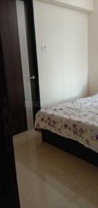 Gallery Cover Image of 700 Sq.ft 2 BHK Apartment for rent in Badlapur East for 7000