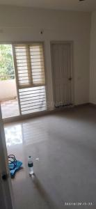 Gallery Cover Image of 1530 Sq.ft 3 BHK Apartment for rent in Neeladri Prince, RR Nagar for 20000