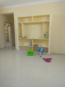 Gallery Cover Image of 540 Sq.ft 1 BHK Apartment for rent in Balkampet for 8500