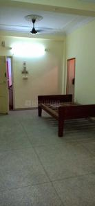 Gallery Cover Image of 530 Sq.ft 1 BHK Apartment for rent in Lake Gardens for 9000