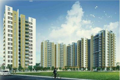Gallery Cover Image of 1595 Sq.ft 3 BHK Apartment for buy in Dunlop for 6188600