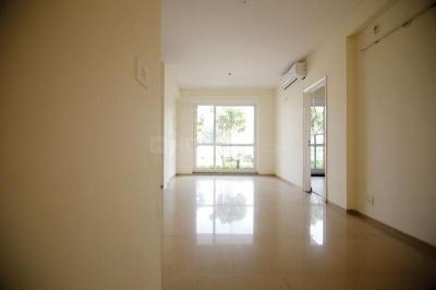 Gallery Cover Image of 1050 Sq.ft 3 BHK Independent Floor for buy in BPTP Parklands Pride, Sector 77 for 4500000