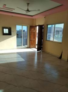 Gallery Cover Image of 1150 Sq.ft 2 BHK Independent Floor for rent in Kismatpur for 9000