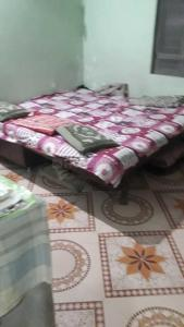 Gallery Cover Image of 1125 Sq.ft 2 BHK Apartment for rent in Sun Real Home, New Ranip for 15000