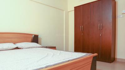Bedroom Image of 407 B5, Sonigara Kesar in Wakad