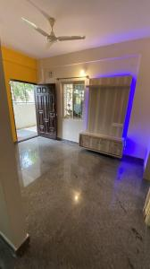 Gallery Cover Image of 600 Sq.ft 1 BHK Apartment for rent in Doddakannelli for 12500