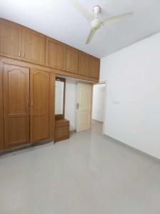 Gallery Cover Image of 900 Sq.ft 1 BHK Independent Floor for rent in HSR Layout for 13000