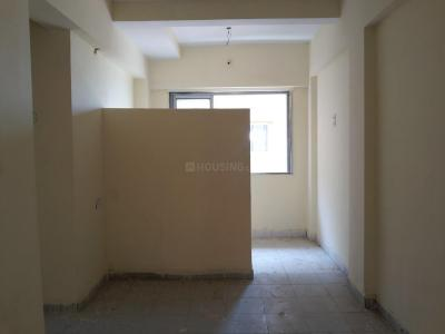 Gallery Cover Image of 450 Sq.ft 1 BHK Apartment for rent in Trombay for 16000