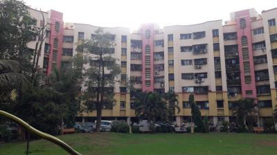 Gallery Cover Image of 550 Sq.ft 1 BHK Apartment for rent in Chembur for 31000