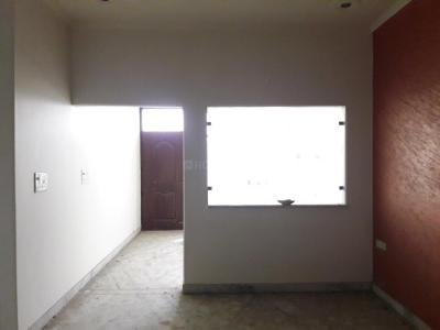 Gallery Cover Image of 1250 Sq.ft 3.5 BHK Independent Floor for buy in Sector 49 for 4600000