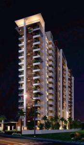 Gallery Cover Image of 2425 Sq.ft 3 BHK Apartment for buy in SNN Raj Spiritua, Banashankari for 23877575