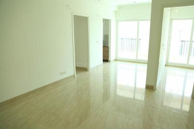 Gallery Cover Image of 955 Sq.ft 2 BHK Apartment for buy in 14th Avenue Gaur City, Noida Extension for 3392350