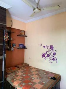 Gallery Cover Image of 1800 Sq.ft 3 BHK Apartment for buy in Mrunmayi Palace, Kalyan West for 13500000