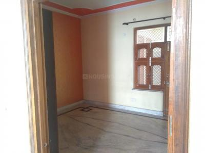 Gallery Cover Image of 1500 Sq.ft 2 BHK Independent Floor for rent in Sanjay Nagar for 9500