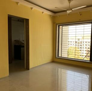Gallery Cover Image of 530 Sq.ft 1 BHK Apartment for rent in Virar West for 7000