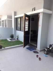 Gallery Cover Image of 2350 Sq.ft 4 BHK Independent House for buy in Devguradia for 5100000