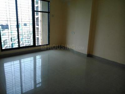 Gallery Cover Image of 700 Sq.ft 1 BHK Apartment for rent in Kalyan West for 8000