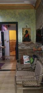 Gallery Cover Image of 275 Sq.ft 1 RK Apartment for buy in Chembur for 1850000