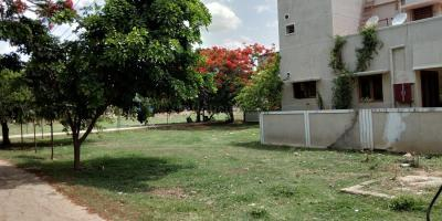 Gallery Cover Image of 975 Sq.ft 2 BHK Villa for buy in Poonamallee for 5500000