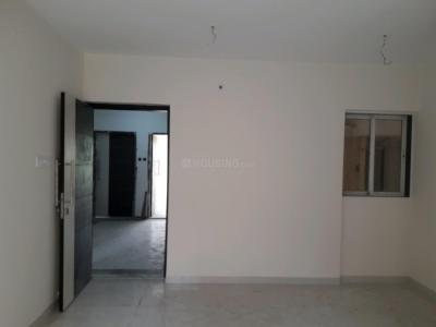 Gallery Cover Image of 1115 Sq.ft 2 BHK Apartment for rent in Santacruz East for 46000