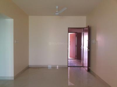 Gallery Cover Image of 1000 Sq.ft 2 BHK Apartment for rent in Govandi for 40000